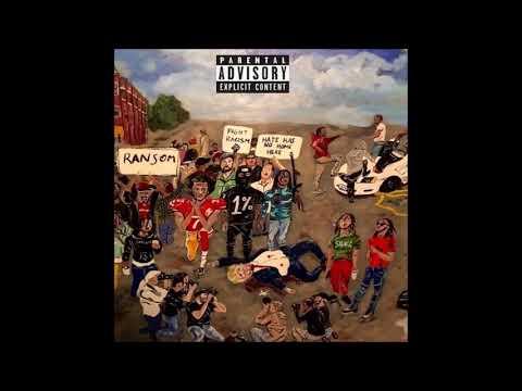Ransom - Risky Business Feat. Freddie Gibbs