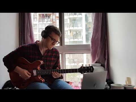 Matt Sears Smooth Jazz 8-1