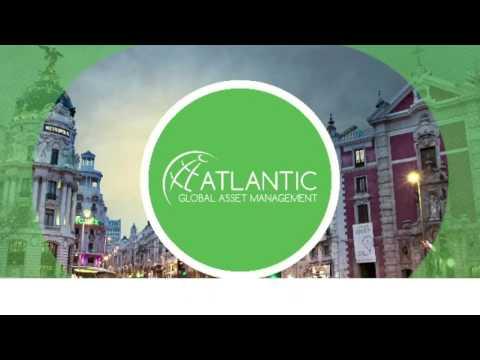Questra Holdings: conférence du 25 Mai 2017