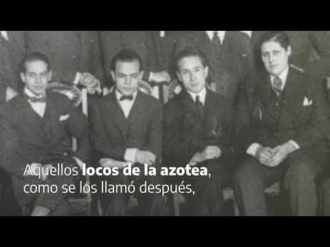 DÍA DE LA RADIODIFUSIÓN ARGENTINA