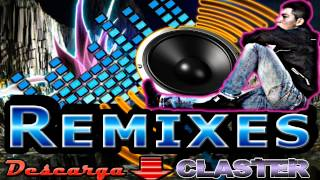 Pero Ya No Y No Remix - Dj Claster & Gotay