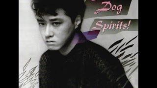 「ラストシーン」は、1985年のアルバム「SPIRITS!」に収録されているハ...