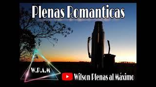 PLENAS ROMANTICAS - ENGANCHADOS