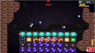 Galaxy Siege 3 Walkthrough last level Ebane - Final boss + Credits