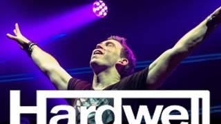 Dimitri Vegas & Like Mike VS Elie Goulding - Turn It Up VS I Need Your Love (Hardwell Mashup)