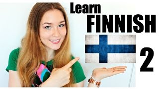 Learn Finnish: Language Learning Apps | KatChats