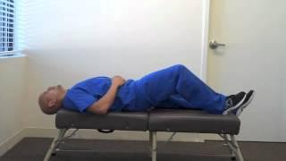 Ejercicios Para Hernias de Discos Cervicales | Dolor de Cuello