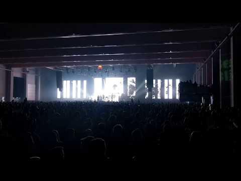 Beatpatrol Festival 2017 Camo & Krooked Live