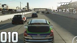 FORZA MOTORSPORT 5 Part 10 - Der Inhalt der Limited Edition (FullHD) / Lets Play Forza 5