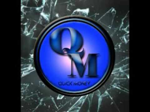 Vybz Kartel - Type Riddim - Occult Instrumental