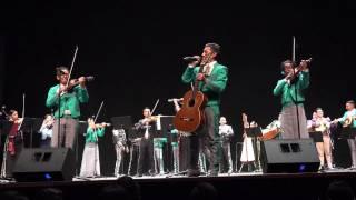 11 10 16 ccsd honor mariachi el cascabel