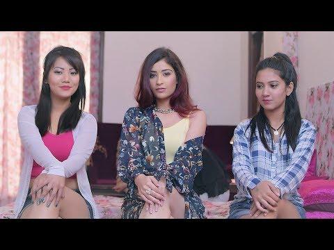 New Punjabi Songs 2018 || Top All Times Hits || Non-Stop Video Jukebox || Punjabi songs 2018