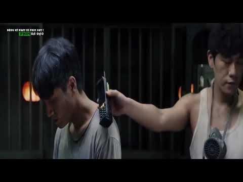 Thuyết Minh  Phim Hành Động Cướp Ngân Hàng Hay   Action Full Movie   Phim Bá Đạo