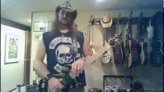 Baixar Guitar Mastery Method and Master the Fretboard Thank You!!!