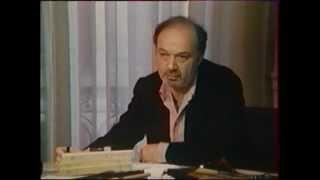 Cinéma Cinémas - Claude Berri - 1989