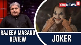 joker-movie-review-rajeev-masand