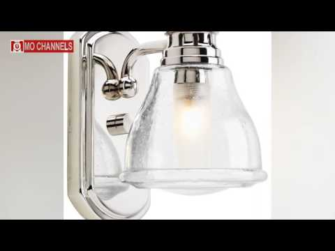 Best 30 Inspiration Bathroom Lighting Sconces Design Ideas