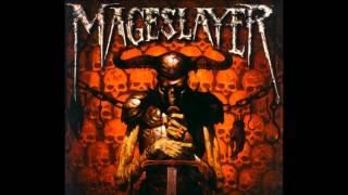Mageslayer Soundtrack