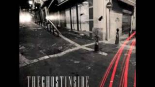 The Ghost Inside - The Conflict