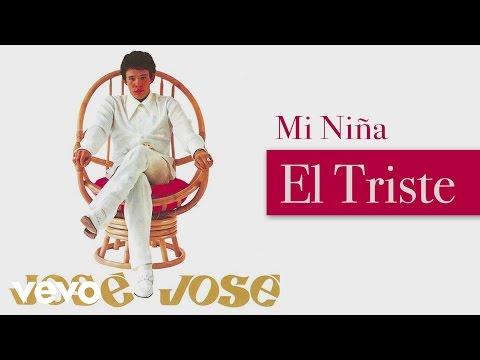 José José - Mi Niña