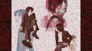 椿屋四重奏 さんの 「red blues」 を 歌ってみました。 椿屋四重奏 ラス...