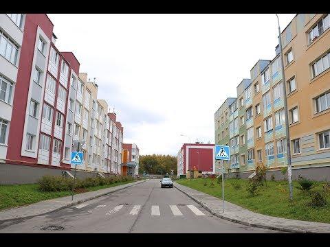 ЖК Нахабино Ясное уютный квартал в Истринском районе риэлтор Татьяна Мамонтова