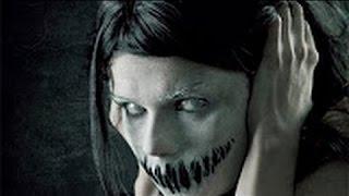 видео Премьеры 2017 года