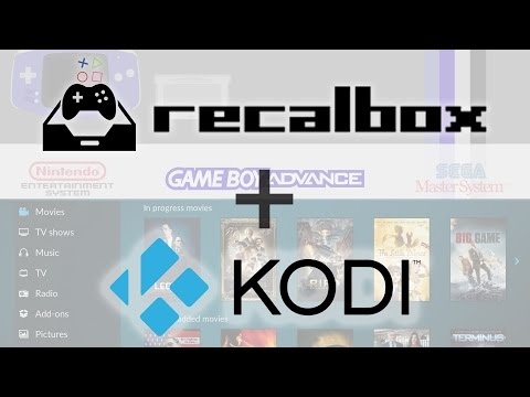 How to Run Kodi and Retro Games on Your Raspberry Pi