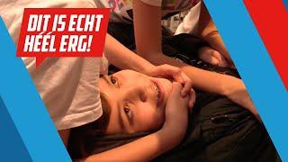 🎬 Populair - UNICEF Kinderrechten Filmfestival