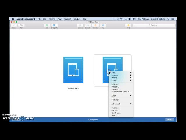 Apple configurator for ios devices free download akinpedia malvernweather Image collections
