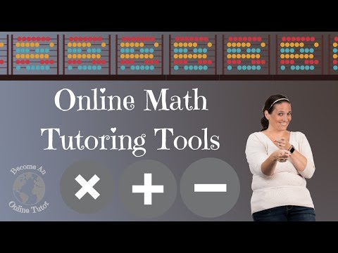 How To Tutor Math Online Using IXL For Teachers And Tutors [IMPROVE STUDENTS MATH SCORES QUICKLY]