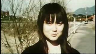 L'amant Ryuichi Hiroki (2004)