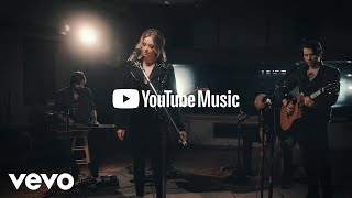 Carly Pearce Closer To You YouTube Nashville Sessions.mp3