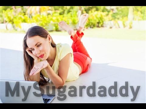 Dating voor alleenstaande ouders USA