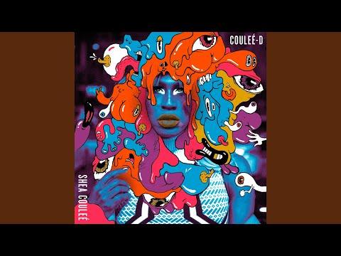 Cocky (feat. Lila Star & the Vixen)