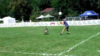 Said-Freestyle-Frisbee-Kathy Miller Memorian 2010