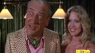 Caddyshack Trailer 1980
