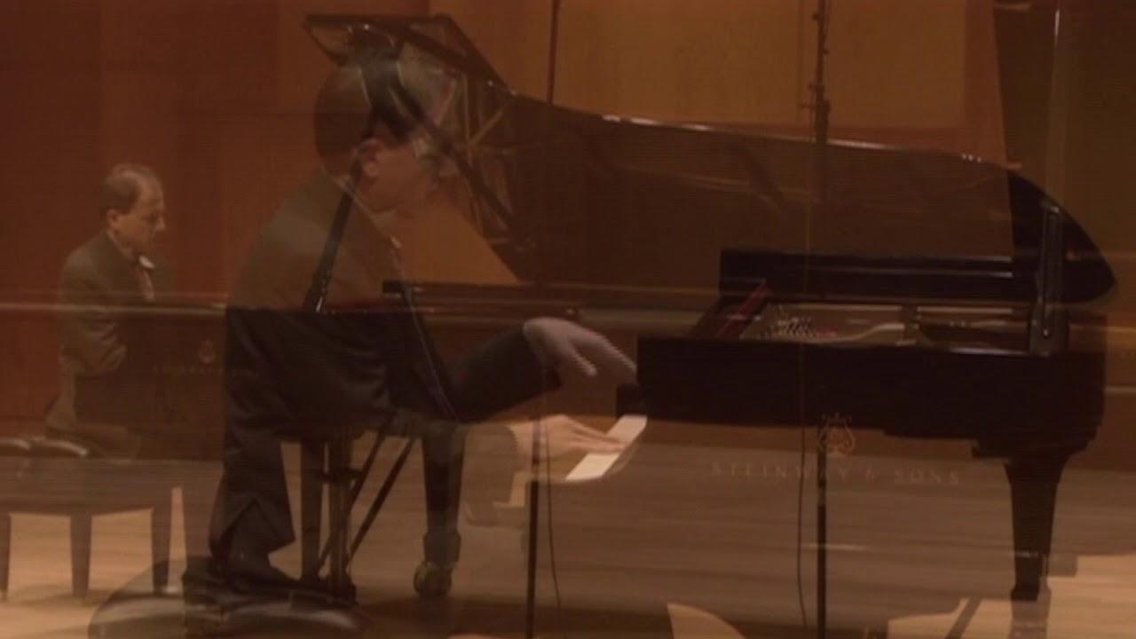 Beethoven Op 110