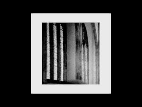 Music For The Church Of St John The Baptist – Paul Jebanasam