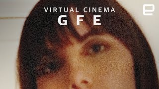 Video Virtual Cinema GFE at SXSW 2018 download MP3, 3GP, MP4, WEBM, AVI, FLV Agustus 2018