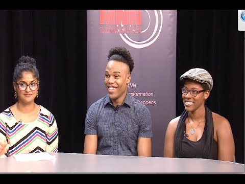 NBLCA's Health Action TV: HIV Prevention in Communities of Color thumbnail