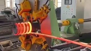 Factory tech | Technology status | Technology whatsapp status | latest technology videos
