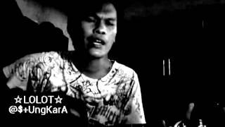 Lolot Band Astungkara (review lagu baru lolot)