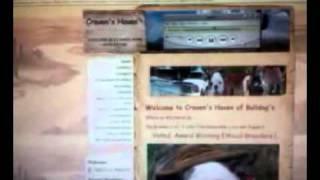 Cravens Haven, Lisa Craven, Craven Acres, English Bulldog, New Jersey
