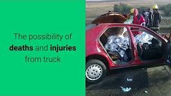 Philadelphia Truck Accident Attorney