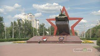 Проспект Победы во время реконструкции: где объезжать закрытые участки