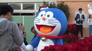 Publication Date: 2019-01-03 | Video Title: 1819 九龍塘學校(中學部)聖誕聯歡會 (Part A)