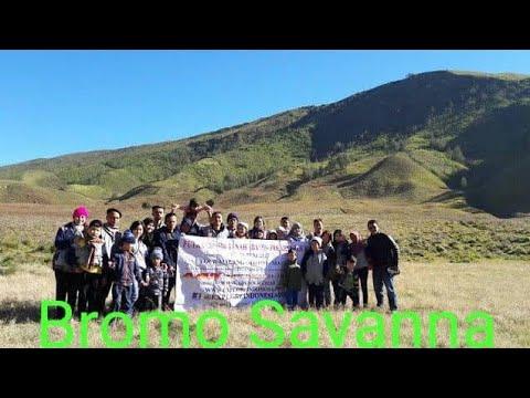 putra-grosir-tanah-abang-jakarta-tour-(-17-20-juni-2017):-explore-malang-bromo.