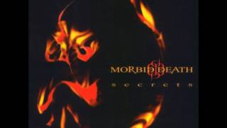 Watch Morbid Death Secrets video