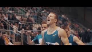 Чемпионат Республики Беларусь по легкой атлетике 2017